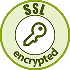 The best online casino sites use SSL encryption