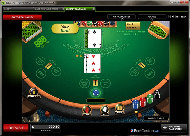 online casino no deposit bonus free spins nz