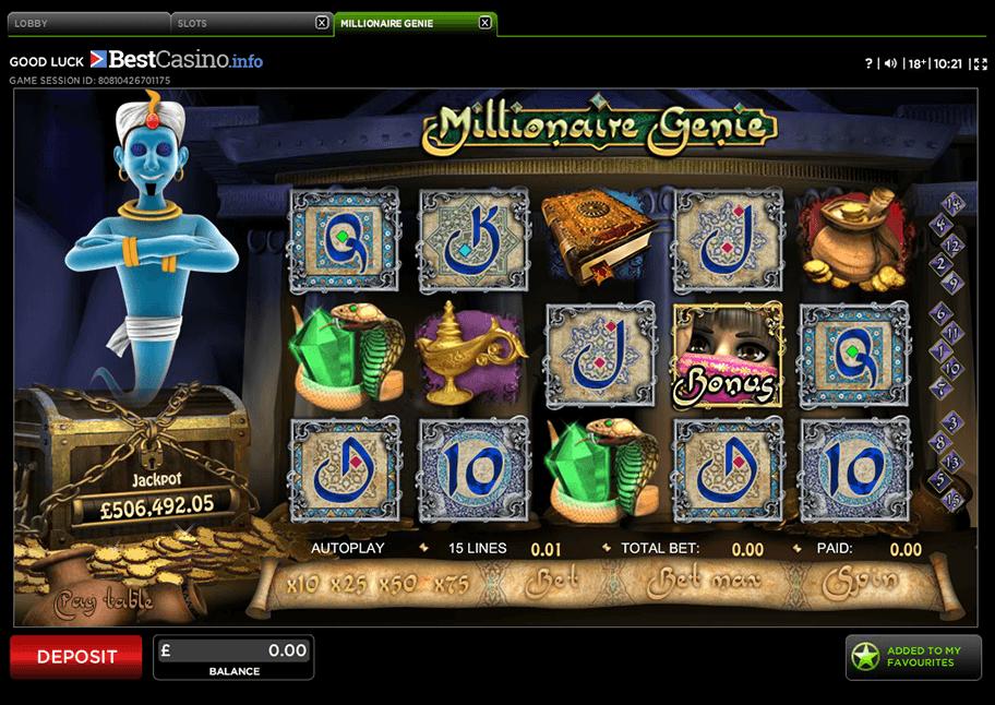 Kaw southwind casino employment